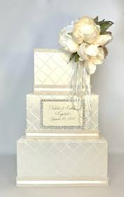 image 0 secure wedding card box ideas with lock peony ivory wedding card box with lock