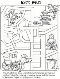 Small Picture Sydney operah house coloring pages Opera house sydney coloring