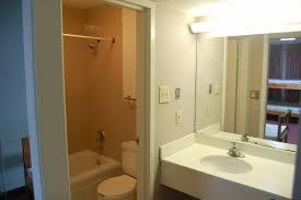 College Apartment Bathroom Magiel Info