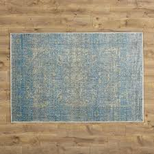 blue and beige area rugs teal blue mustard beige area rug blue and brown area rug