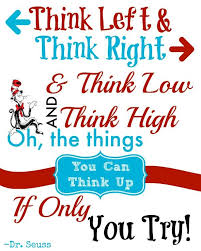 Best 25  One fish two fish ideas on Pinterest   One fish  Two fish further Dr  Seuss Activities Songs For Seuss   Dr seuss activities as well 141 best Dr  Seuss Read Across America images on Pinterest further  in addition Some of the Best Things in Life are Mistakes  Dr  Seuss Activities furthermore Oh  the Places You'll Go Activities   Dr Seuss   Pinterest additionally FREE The Cat in the Hat Printables   MySunWillShine     Kids together with Best 25  Dr seuss printables ideas on Pinterest   Dr suess  Dr as well  likewise DR  SEUSS  ELEMENTS OF A STORY   TeachersPayTeachers   freee as well . on best dr seuss images on pinterest clroom ideas activities book door reading week worksheets printables thing twins march is month math printable 2nd grade