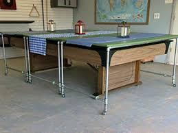 Diy pool table plans Counter Height Dining Table Diy Inspiration Decorations Pool Table Plans Diy Campbellandkellarteam Diy Pool Table Plans Diy Campbellandkellarteam