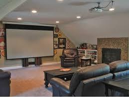 Upstairs Loft Idea | Home: Improvement Projects :) | Pinterest | Upstairs  Loft, Loft And Bedroom Loft