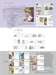 Школа живописи и рисунка Да Винчи г Иркутск Курсы дизайна  Графический дизайн