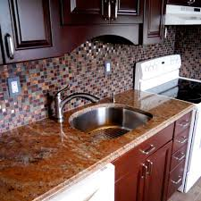 Creative Kitchen Top 5 Creative Kitchen Backsplash Trends Sjm Tile And Masonry