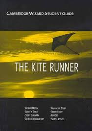 kite runner sparknotes literature guide by sparknotes  cambridge wizard student guide the