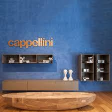 cappellini contemporary furniture  italian interior design