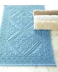 heated bathroom mats bath mats and rugs designer bathroom rugats for fine bath rugs