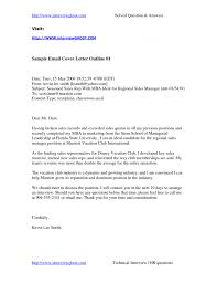 Cover Letter To Disney Cover Letter For Medical Sales Representative Free Resume Examples