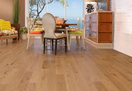 engineered wood flooring solid nailed glued old red oak papyrus