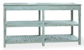 country farmhouse furniture. Farmhouse And Country Furniture Cottage Home® Photo Details - From These Gallerie We Give A N