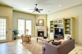 living room ideas with corner fireplace and tv living room with corner fireplace and decorating ideas