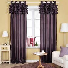 brilliant window curtains design ideas window curtains images