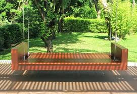 outside swing bench. Delighful Outside Hanging Bench Swing Patio Tree Fabulous Benches And  Modern Porch W For Outside Swing Bench E