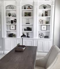 home office world. best 25 white home office furniture ideas on pinterest inspiration desks and study world