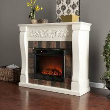 diy fireplace surround for electric fireplace diy mantel for electric fireplace