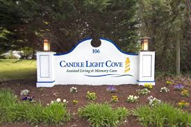 Candle Light Cove Easton Md Candle Light Cove Senior Community Assisted Living