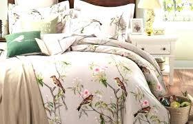duvet vs comforter duvet cover vs comforter cream single bedroom bed magnificent duvet cover sets king