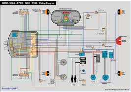 2002 e46 bmw factory wiring diagrams just wiring data bmw e46 radio wiring description 2002 e46 bmw factory wiring diagrams