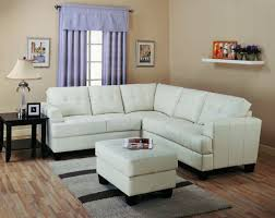 Sofas Center Sectional Or Sofa For Small Living Room Ideas