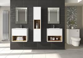 gloss gloss modular bathroom furniture collection vanity. simple furniture white gloss bathroom cabinets throughout gloss modular bathroom furniture collection vanity