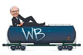 「 Warren Buffett says about keystone XL」の画像検索結果