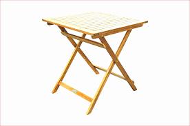 Tisch Wandmontage Frisch Klapptisch Wand Küche Kche Mit Esstisch