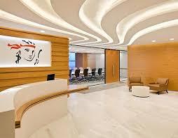 lighting design office reception and lighting on pinterest advertising agency office szukaj
