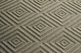light gray sisal rug outdoor diamond pattern woven wool carpet rugs with borders