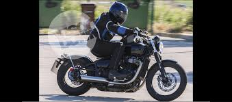 new bobber is a real thing now page 32 triumph forum triumph