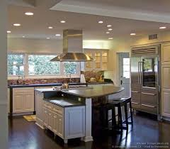 Small Picture 40 best Kitchen Designs images on Pinterest Kitchen designs