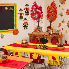 fall office decorating ideas. fall office decorating ideas teacheru0027s desk idea party city i