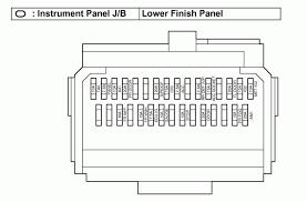 scion fuse box diagram photoshots excellent graphic motamad tunjul