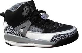 jordan shoes for girls black and white. air jordan 3.5 black white,jordan shoes for girls,air prostars,online shop girls and white