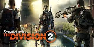 The Division 2 Cheat Codes And Tips ...