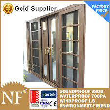 factory sliding door philippines and design