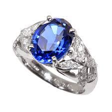 「プラチナ 指輪」の画像検索結果