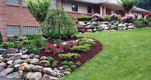 ... 242f7__Nice-Backyard-Simple-Landscaping-Ideas.jpg ...