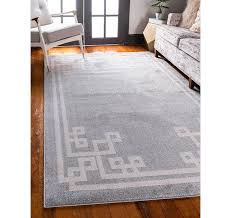 3 3 x 5 3 greek key rug