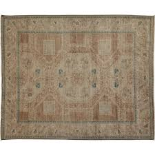 10 10 rug hd for your 10 x 10 rug fetching 10