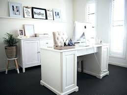 ikea furniture desk. Office Furniture Desk Best Home Ideas On Desks Ikea Reception F