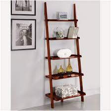 Full Size of Shelf: Ikea Ladderelf Bookcaseelvesikeaelves White At Black  Ikeaikea: ...
