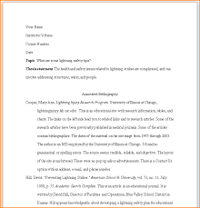 best Bibliography Templates images on Pinterest   Generators     Most of the Annotated Bibliography Templates are available in Word  Because  it is all about    Free SamplesTemplates
