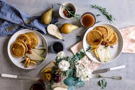 Image result for ayurveda pitta foods