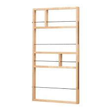 Trastero Y Despensa  Compra Online IKEAEstanteria De Madera Ikea