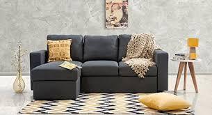 office room furniture design. Furniture Design Office Room