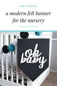 536 best Children's Room DIY Ideas images on Pinterest | Baby boy nurseries,  Children and Easy diy