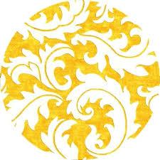 yellow circle rug yellow circle rug small round s yellow circle rug round bath ikea yellow yellow circle rug