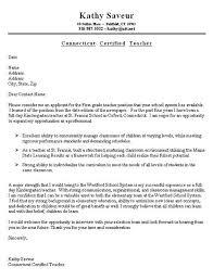 sample resume cover letter for teacher thuogh you could get  sample resume cover letter for teacher thuogh you could get inspired from this when applying
