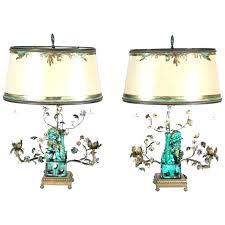 foo dog lamp foo dog lamps new for lamp s mini antique foo dog lamps foo foo dog lamp